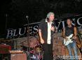 Blues Divino 2009 - Camigliano, Montalcino (SI) - Foto 12 Associazione Culturale Ricreativa Camigliano, foto di Patrizio Martini, 25 luglio e 1 agosto 2009