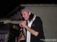 Blues Divino 2009 - Camigliano, Montalcino (SI) - Foto 14 Associazione Culturale Ricreativa Camigliano, foto di Patrizio Martini, 25 luglio e 1 agosto 2009