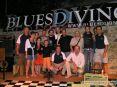 Blues Divino 2009 - Camigliano, Montalcino (SI) - Foto 18 Associazione Culturale Ricreativa Camigliano, foto di Patrizio Martini, 25 luglio e 1 agosto 2009