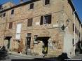 Bolgheri (LI) - La casa in cui visse Giosu? Carducci
