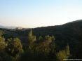 Caldana (GR) - Il piccolo borgo di Caldana svetta fra le colline e i boschi a macchia mediterranea della Maremma grossetana