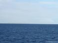 Canale di Piombino (LI) - Il mare del canale verso l