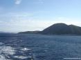 Canale di Piombino (LI) - Costa dell