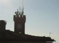 Castagneto Carducci (LI) - La torre dell