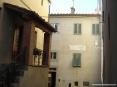 Castagneto Carducci (LI) - La casa in cui visse la gioventù Giosuè Carducci, il noto poeta toscano.