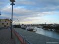 Castiglione della Pescaia (GR) - Il porto costituisce un approdo sicuro anche per imbarcazioni di stazza importante