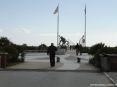 Forte dei Marmi (LU) - Foto dell