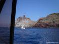 Isola di Capraia (LI) - Numerose sono le barche e gli yacht che fanno visita all