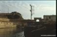 Isola di Pianosa (LI) - Dall