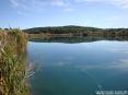 Lago dell