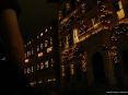 Luminara San Ranieri 2008 Pisa (PI) - Palazzo Alla Giornata sede del Rettorato dell