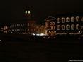 Luminara San Ranieri 2008 Pisa (PI) - La Torre dell