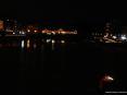 Luminara San Ranieri 2008 Pisa (PI) - Ponte della Fortezza illuminato a festa