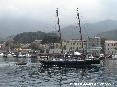 Marciana Marina (LI) -