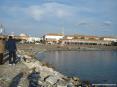 Marina di Cecina (Cecina Mare) (LI) - Il posto è bello e ben attrezzato, facilmente raggiungibile in auto