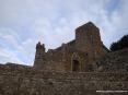Montalcino (SI) - L