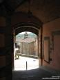 Monterchi (AR) - I vicoli del borgo regalano scorci davvero suggestivi.