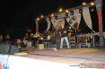 I Nomadi Tour 2009, 23 agosto 2009 a Castelnuovo Val di Cecina (PI) - Concerto per la vita.