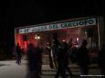 39° Sagra del carciofo 2008 a Riotorto (LI) - Alcune serate prevedono il ballo liscio, altre il latino americano o altri generi per sgranchire le gambe dopo la mangiata!