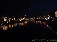 Luminara di San Ranieiri - Pisa