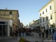 San Vincenzo (LI) - L