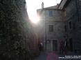 Sassetta (LI) - Via Borgo di Mezzo all