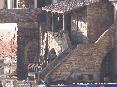 """Set cinematografico del film """"N (io e Napoleone)"""" di Paolo Virzì con Daniel Auteuil, Monica Bellucci, N (Io e Napoleone)   Un film di Paolo Virzì. Con Daniel Auteuil, Monica Bellucci, Elio Germano, Francesca Inaudi, Sabrina Impacciatore, Valerio Mastandrea, Massimo Ceccherini. Girato a Piombino (LI) nel settembre 2005"""
