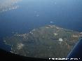 Isola d