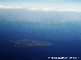 Isola del Giglio (Gr) - Foto aerea dell