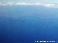 Isola di Giannutri (Gr) - Foto aerea