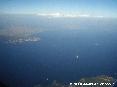 Isola di Palmaiola (LI) - Foto aerea