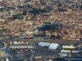 Livorno (LI) - Foto aerea