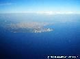Piombino (LI) - Foto aerea