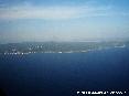 Località Romito (LI) - Foto aerea