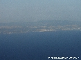 Rosignano (LI) - Foto aerea
