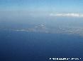 San Vincenzo (LI) - Foto aerea