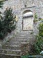 Marciana, Isola d