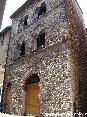 Piombino (LI) - La Casa delle Bifore