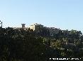 Populonia (LI) -